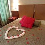 Photo de Solofra Palace Hotel & Resorts