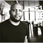 Zdjęcie Nabe Harlem
