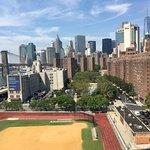Photo de Manhattan Bridge