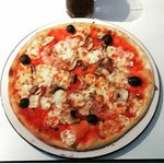 Photo of Pizza Express - Bankside