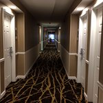 Photo of DoubleTree by Hilton Hotel Buffalo - Amherst