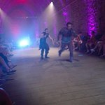 Photo of Amalfi Musical