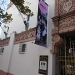 Photo of The Wolfsonian - Florida International University