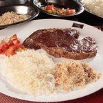 Foto de Churrascaria Tropical Grill