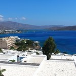 Photo of Aquila Elounda Village Hotel