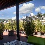 Foto de Casa Angel Youth Hostel