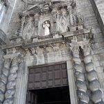 Photo de Sao Francisco Church (Igreja de S Francisco)