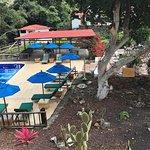 Hotel Fiesta Foto