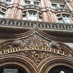 The Midland Foto