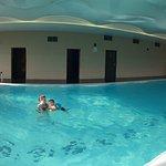 Orea Resort Horal Foto