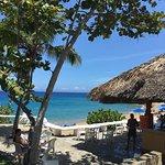 Casa Marina Reef Foto