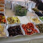 Photo of Scandic Bygholm Park Restaurant