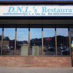 D N l's Restaurant