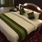 Foto de Hotel Lawrence