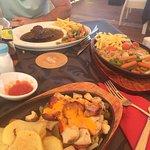 Photo of Sunrise Food & Fun