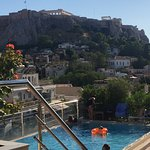 Photo de Electra Palace Athens