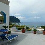 Hotel  Cava dell'isola Foto