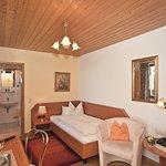 Comfort-Einzelzimmer