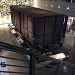 Foto de Florida Holocaust Museum