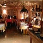 Photo of Restaurant Pizzeria Martina