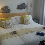 Photo de Bed&Chic Las Palmas