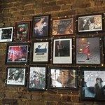 Foto de Premises Cafe