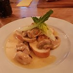 Amazing food 🏆