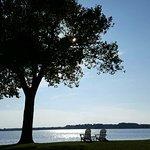 Photo de Sandaway Waterfront Lodging