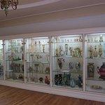 Passauer Glasmuseum (The Glass Museum) Foto