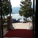 Foto di Hotel Pallanza