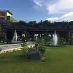 Garh Food Plaza