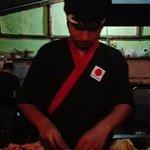 Photo of Ganaha Restaurant
