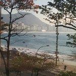 Photo of Sofitel Rio de Janeiro Copacabana