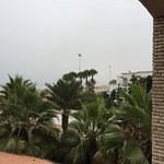 Photo of Hotel Riu Palace Tikida Agadir
