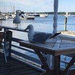 Rocktide Inn & Restaurantの写真