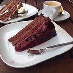 Photo of Cafe Gumpfer