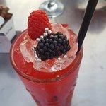 Bild från Boutiq Wine Bar