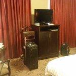 Photo of Anta Boga Hotel