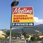 Photo of Ristorante Pizzeria Meeting