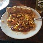 Foto de Stoudt's Black Angus Restaurant & Brew Pub