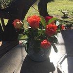 Photo de Summerfields Rose Retreat & Spa