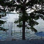 Churchill Pointe Inn照片