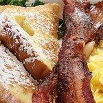 Breakfast All Day!