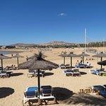 Foto di Barcelo Fuerteventura Thalasso Spa
