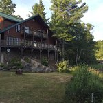 Photo of Sunny Rock Bed and Breakfast Minden