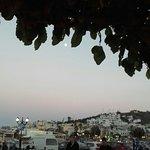 Porto Rino Foto