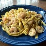 lo mejor de la gastronomia italiana