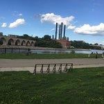 Mill city park