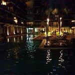 Baan Laimai Beach Resort Φωτογραφία