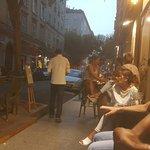 Photo de Le Petit Montmartre Bastia